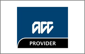 ASG-Associations-ACC-Provider